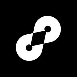 GitPoint for GitHub