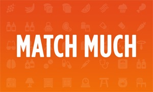 Match Much
