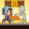 Super Crystal Mage-無料-スーパー人気新作最高古典的面白いゲーム-脱出げーむ - iPadアプリ