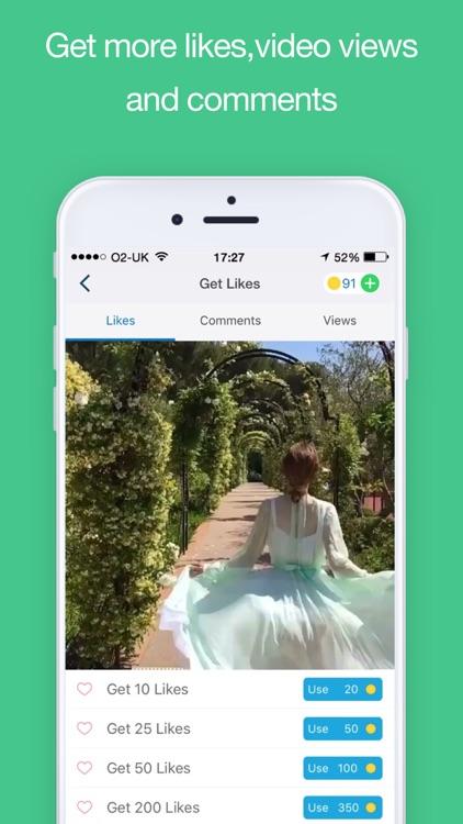 Repost for Instagram - Repost Photos & Videos Free screenshot-3