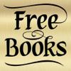 Free Books for Kobo