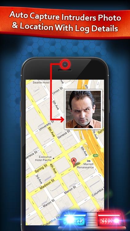 Best Secret Folder screenshot-3