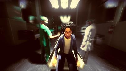 Heroes Reborn: Enigma紹介画像3