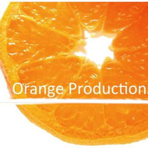Orange Productions Radio