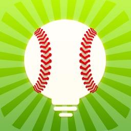Baseball IQ