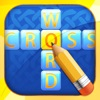 Crossword Puzzle Club - Free Daily Cross Word Puzzles Star - iPhoneアプリ