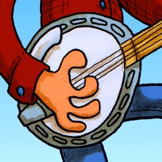 Activities of Air Guitar Shaker