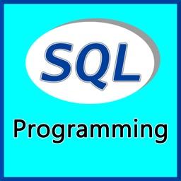 SQL programming tutorial
