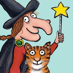 room on the broom games on the app store rh itunes apple com