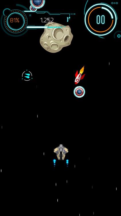 The Last Starfighter: The Alliance Awakens