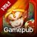 손오공디펜스 - Gamepub