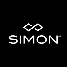 SIMON: Malls, Mills & Outlets