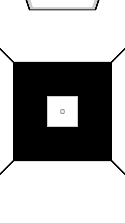 The Impossible Cube Maze Game screenshot-3