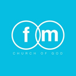 Fort Mill Church of God