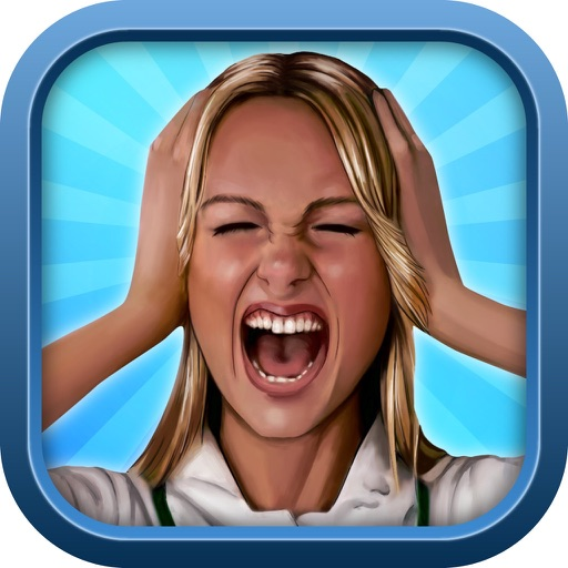 ER Rotation Study Game for the USMLE Step 2 CK, COMLEX Level 2 CE, & PANCE FULL (SCRUB WARS)