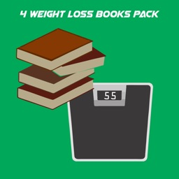 Weight Loss Tips & Advice