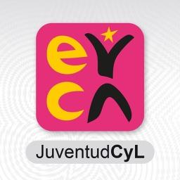 Juventud-CyL