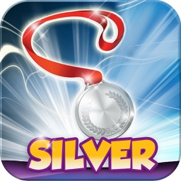 Big Brain Quiz SILVER