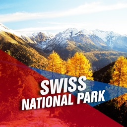 Swiss National Park Tourism Guide