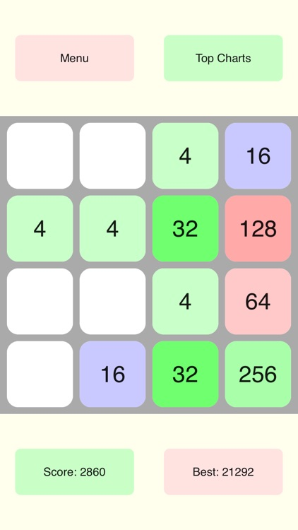 2048 Anywhere: TV, Watch and More screenshot-4