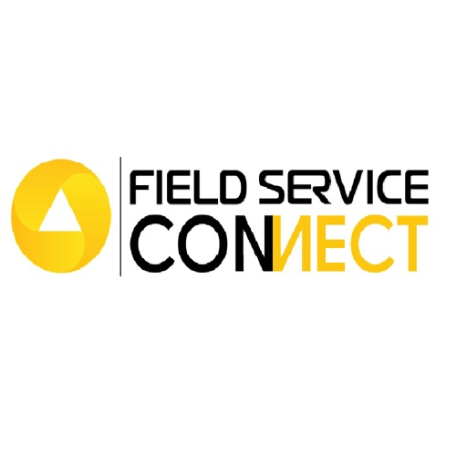Field Service Connect 2016
