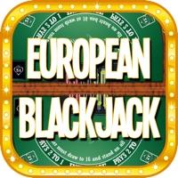 Codes for European Blackjack Hack