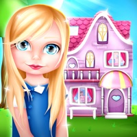 Codes for House Design Games for Girls: Decorate Dollhouse.s Hack