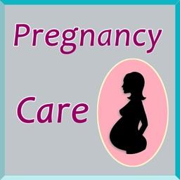 Pregnancy care guide
