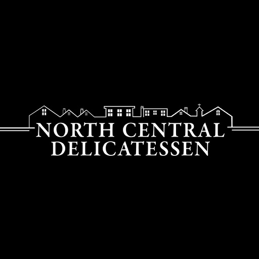 North Central Deli icon