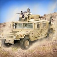 Codes for Army War Truck Driver - Battle Field Strike 3D Hack