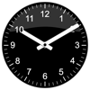 Dock Clock App - Softmatic GmbH