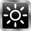 Quick Brightness - Control - iPhoneアプリ