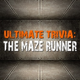 Ultimate Trivia for The Maze Runner!