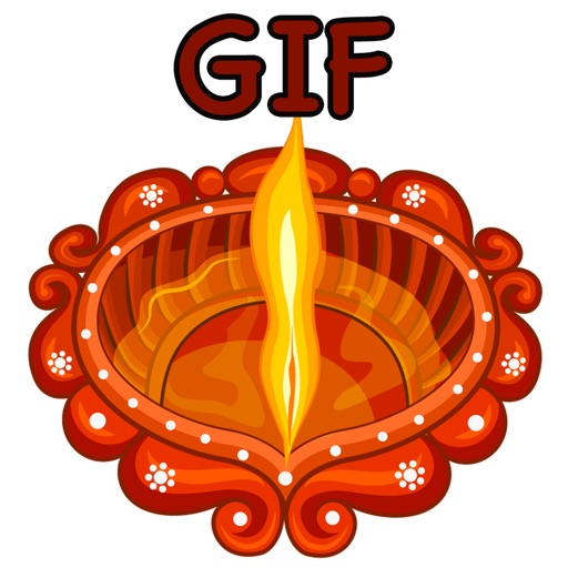 Happy Diwali Gifs Animated Emojis By Bhaumik Harshadray Mehta
