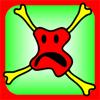 Phobias 500 Scary Encyclopedia