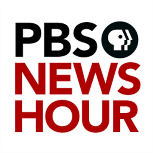 PBS NEWSHOUR - Official