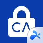 Splashtop for CACHATTO icon