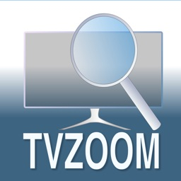 TVZoom