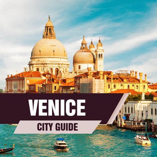 Tourism Venice