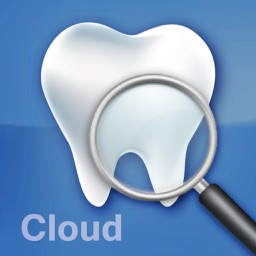 E-Yayi Dental Consult (Traditional Chinese Audio Version)
