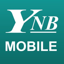 YNB Mobile – for iPad