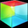 EasyApp Launcher (Ouvrez l'application rapidement) - Emanuele Floris