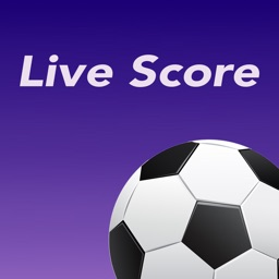 LiveScore - All football club and matches schedul