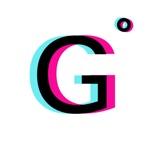 GlitchShot