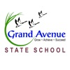 Grand Avenue State School