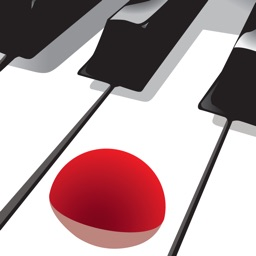 Piano Chord Key