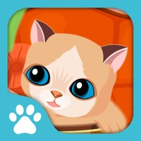 Codes for My Sweet Cat - Take Care of your cat Hack