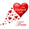 Latest Completely Offline & free messages collection of cute & sweet love texts