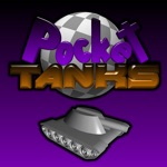 Hack Pocket Tanks