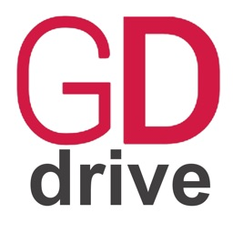 GD Drive